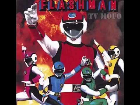 LP Flashman // Completo // RARIDADE