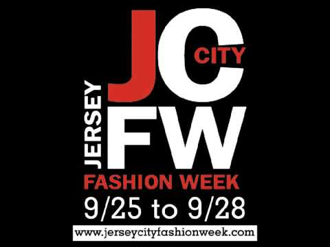 090913 Interview: Priscila Pender of Jersey City Fashion Week