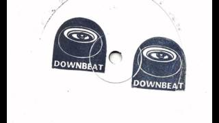Downbeat - Raveman
