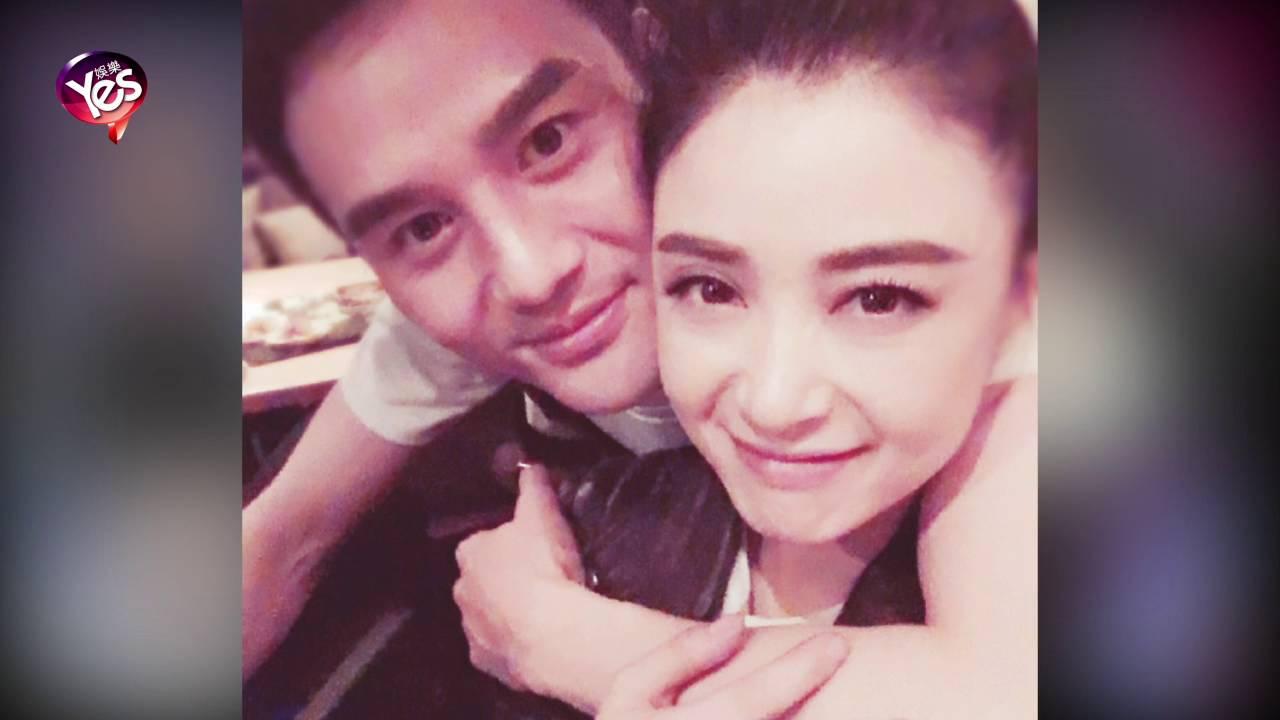 《歡樂頌》第一季收官 王凱蔣欣熱戀親密照大曝光 - YouTube