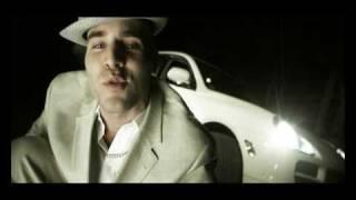 Dr. Knarf - Rap Superstar