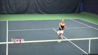 Tennis Express | Yonex EZONE 100 Racquet Review