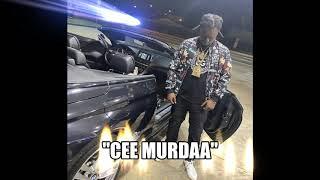 Go Gee - Cee Murdaa