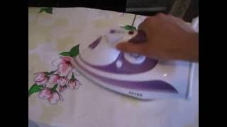 Как сшить постельное белье своими руками(В этом видео вы увидите как довольно просто можно сшить постельное белье своими руками. У меня получилось..., 2016-06-01T10:37:20.000Z)