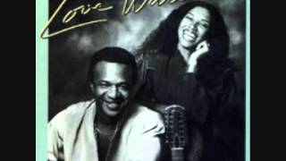 Womack & Womack - Love TKO