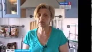видео поверка счетчиков воды в в Санкт петербурге