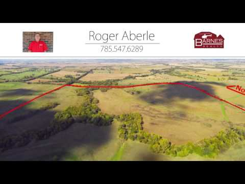 Barnes Realty | Land in Missouri, Iowa, and Nebraska