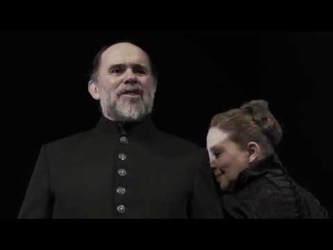 42 Festival de Almagro - Espectáculos - Parte I