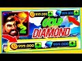 Head Ball Hack 2018 - Get Free Diamonds And Coins 💯 Working 2018 (Android/IOS)