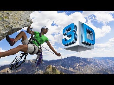 Tạo Album ảnh 3D chuyển động ảo diệu từ hình ảnh 2D với After Effect