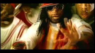 Get Low (Cover) [Jackson Foote, Eden Neville, Alex Koste]  - Lil Jon Music Video Version