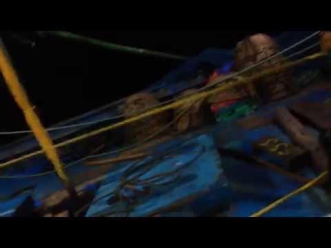 tamil nadu fishermen methods 2/8