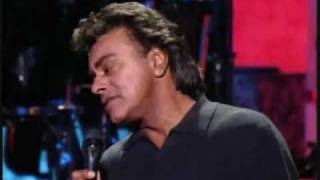 Johnny Mathis ~ I Was Born in Love With You &  Summer Me, Winter Me