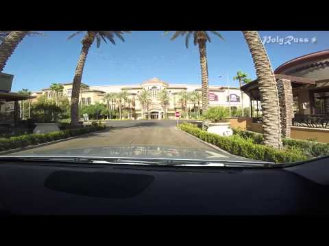 Joyride No. 2 - THE DISTRICT AT GREEN VALLEY RANCH (Vegas) - GoPro