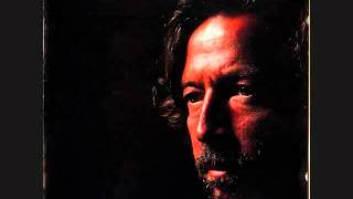 Watch Eric Clapton Run So Far video