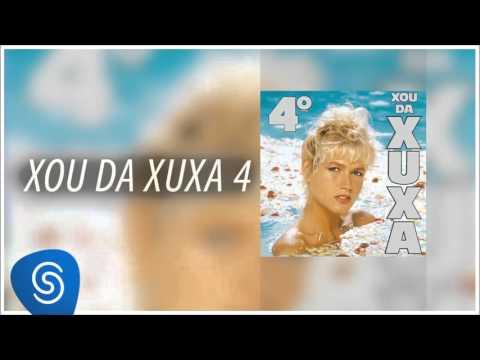 Xuxa - Passatempo