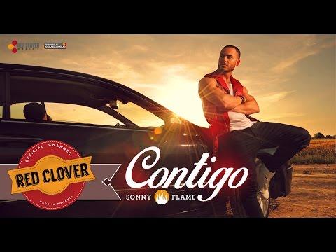 Sonny Flame - Contigo (by UnderClover)