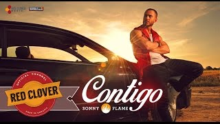 Sonny Flame - Contigo (by UnderClover)