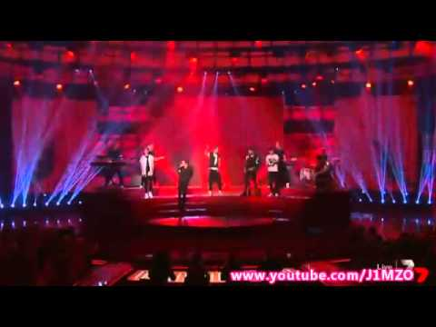 one-direction-best-song-ever-live-grand-final-the-x-factor-australia-2013