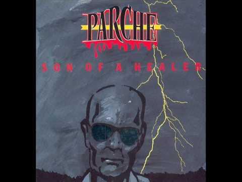 Alex Parche Band - Gate Patrol feat. Udo Dirkschneider