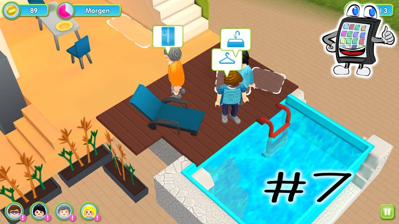 Playmobil Pc Spiele Kostenlos Download