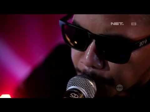 Kotak feat Damez Nababan - Sore Tugu Pancoran - Tribute to Iwan Fals (Live at Music Everywhere) **