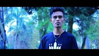 """""""Beta Rindu"""" Darius Mone-Zagosa Rap Tanimbar 2018"""