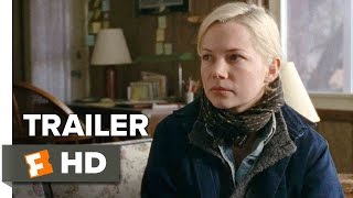Certain Women Official Trailer 1 (2016) - Kristen Stewart Movie(, 2016-09-01T17:00:00.000Z)