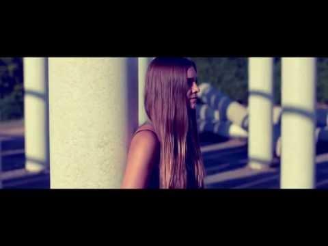 nasir-odi---um-den-globus-(official-video)