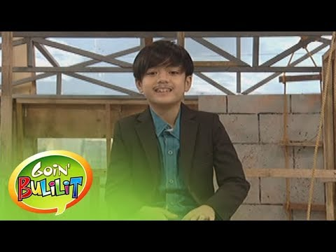 Goin' Bulilit: 10 commandments in building a house