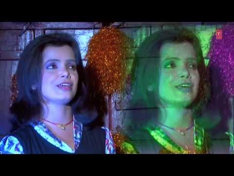 Hamra Choliya Mein [ Hot & Sexy Night Bhojpuri Video ] Dilwa Laagal Ba Devar Se