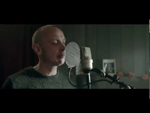 Petter med Daniel Adams-Ray - Håll Om Mig [Akustisk Version]