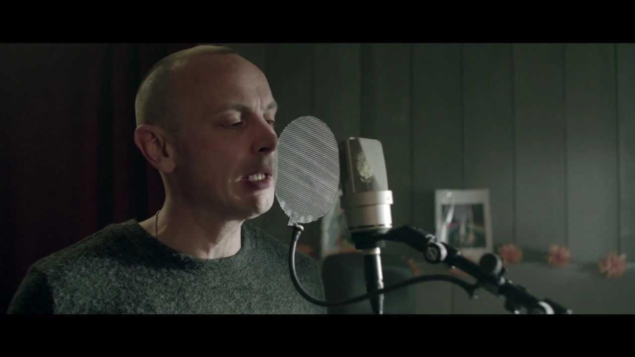 Download Petter med Daniel Adams-Ray - Håll Om Mig [Akustisk Version]