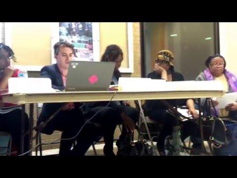 ANC5D Meeting 2-9-16 Part 4