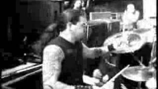 MESHUGGAH - Sane (New England Metal & Hardcore Fest 2003) (OFFICIAL)