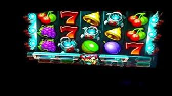 #3 Jak wygrać w automaty