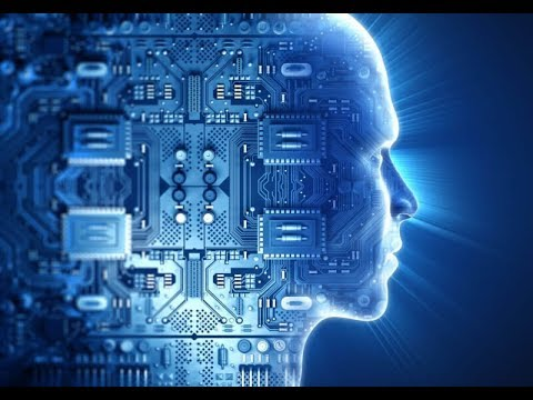 Opinion Will AI power too many smart home devices