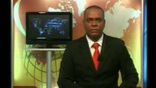 Noticiero de Buenaventura del 8 de enero de 2013 parte 7