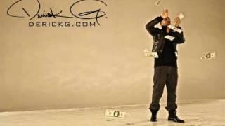 MONEY TO BLOW(INSTRUMENTAL)-BIRDMAN, LIL WAYNE, DRAKE*FREE DOWNLOAD*