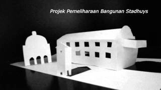 JKR Melaka Stop Motion