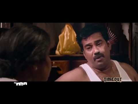 Vellimoonga Malayalam Movie Review - Time Out