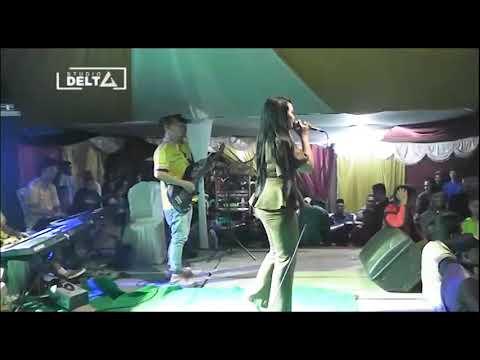 Dangdut Koplo Hot Lia - Kuda Sumedang BISPACK Dangdut Live Music Delta Studio Ciamis