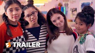 The Baby-Sitters Club Season 1 Trailer | Fandango Family