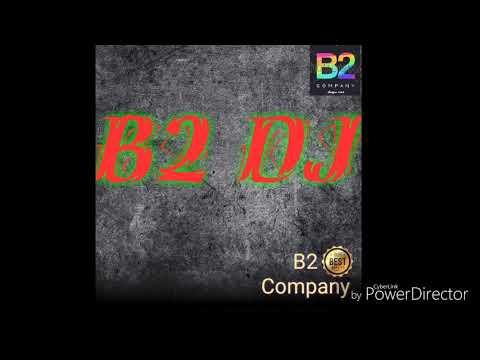 Lastest DJ by B2
