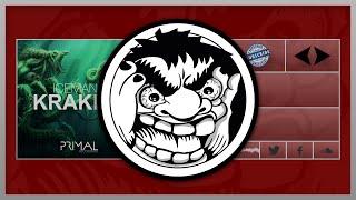 Iceman - Kraken (Original Mix)