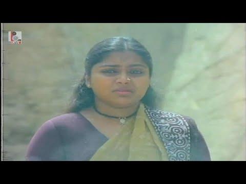 Kattu Veli Pora Penne | Malaiyoor Mambattiyan |  Tamil Movie Song