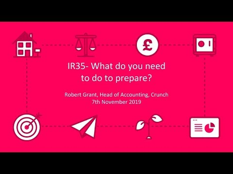ir35---what-do-you-need-to-do-to-prepare?-|-crunch