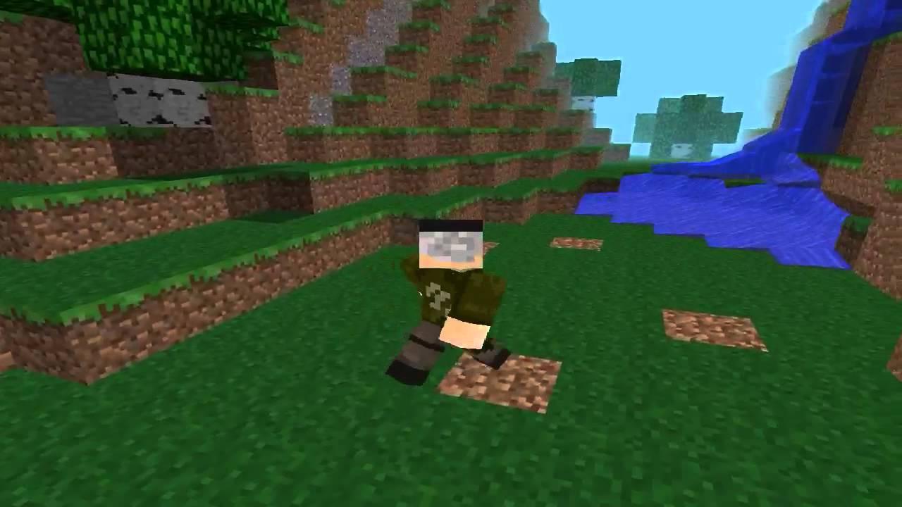 NUEVO SKIN DE LA SEMANA Minecraft Pocket Edition Willyrex YouTube - Skin para minecraft pe willyrex