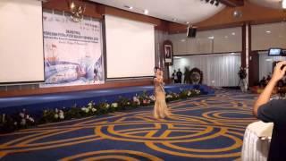 Video Ayang - Prayang Sunny Yulia - Indonesia Jaya download MP3, 3GP, MP4, WEBM, AVI, FLV Juni 2018