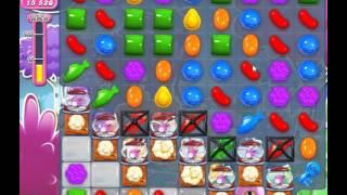 Candy Crush Saga Level 1249